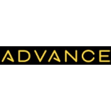 Advance Appliance Installation