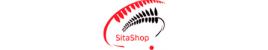 Sitashop