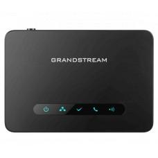 Grandstream DP760 (DECT Repeater)